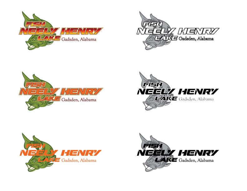 Fish-Neely-Henry-Logo-FINAL